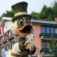 Dagobert Duck