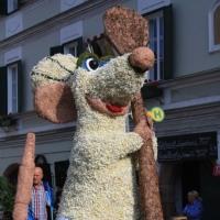 Ratatouille (Maus aus dem Film)
