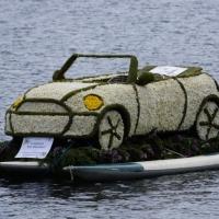 ERGO Auto - Mini Cabrio