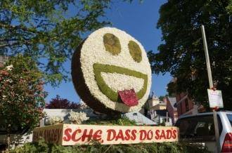 4-Rang_10_Smiley_Team-Smiley-Familie-Seiß-Schroecker