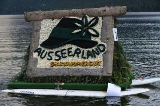 19_Logo des TV Ausseerland - Salzkammergut_Junge OEVP Bad Aussee