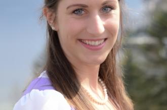 Carina Gruber