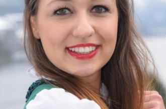 Claudia Ploechl
