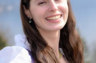 Lisa Streußnig