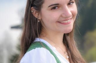 Theresa Rinnhofer