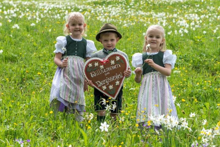 Kinder Herz