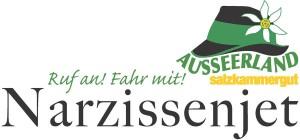 Logo-Narzissenjet