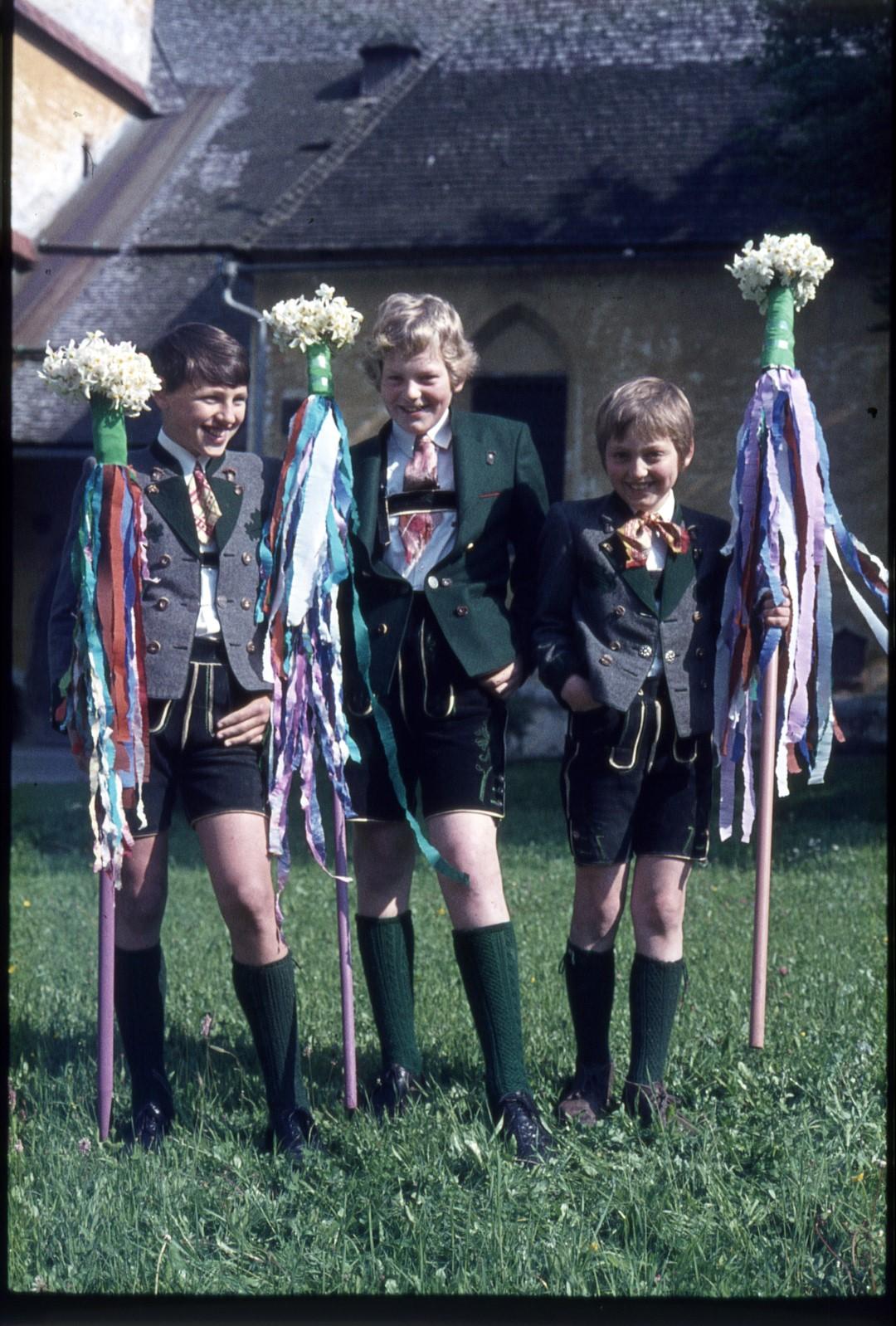 60 Jahre Narzissenfest (10)
