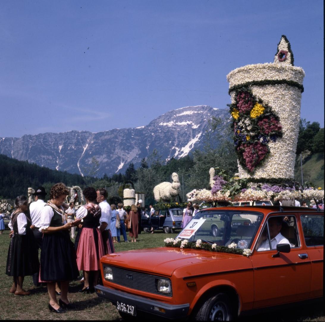 60 Jahre Narzissenfest (11)