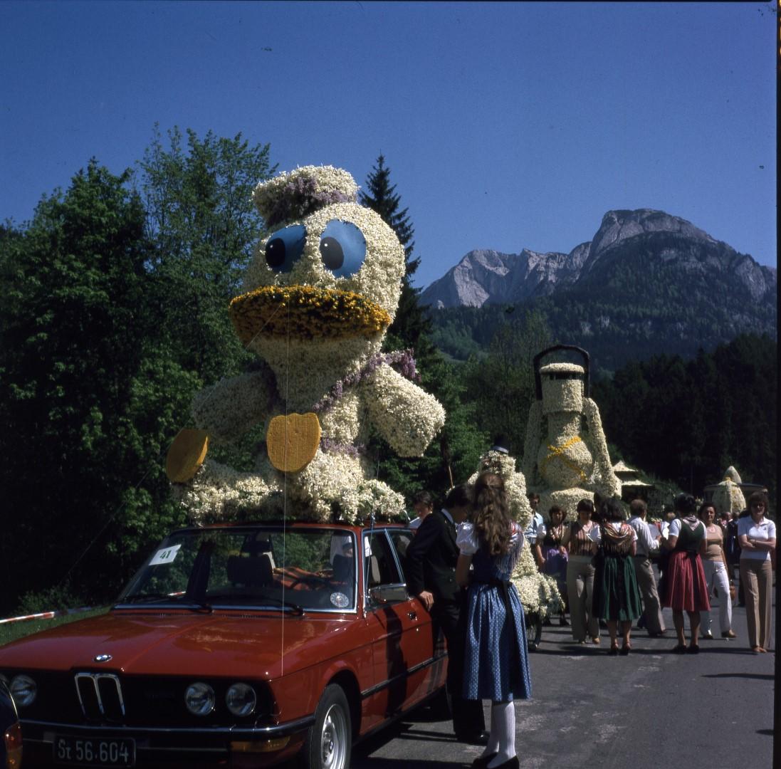 60 Jahre Narzissenfest (15)