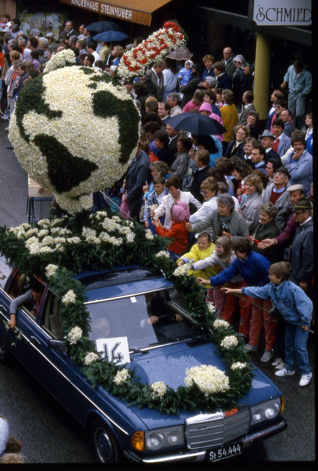 60 Jahre Narzissenfest (16)