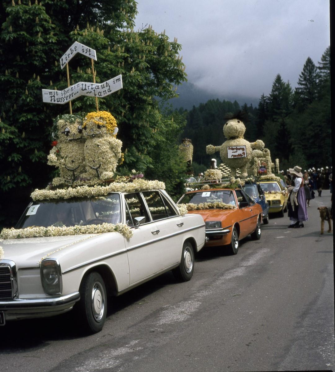 60 Jahre Narzissenfest (20)