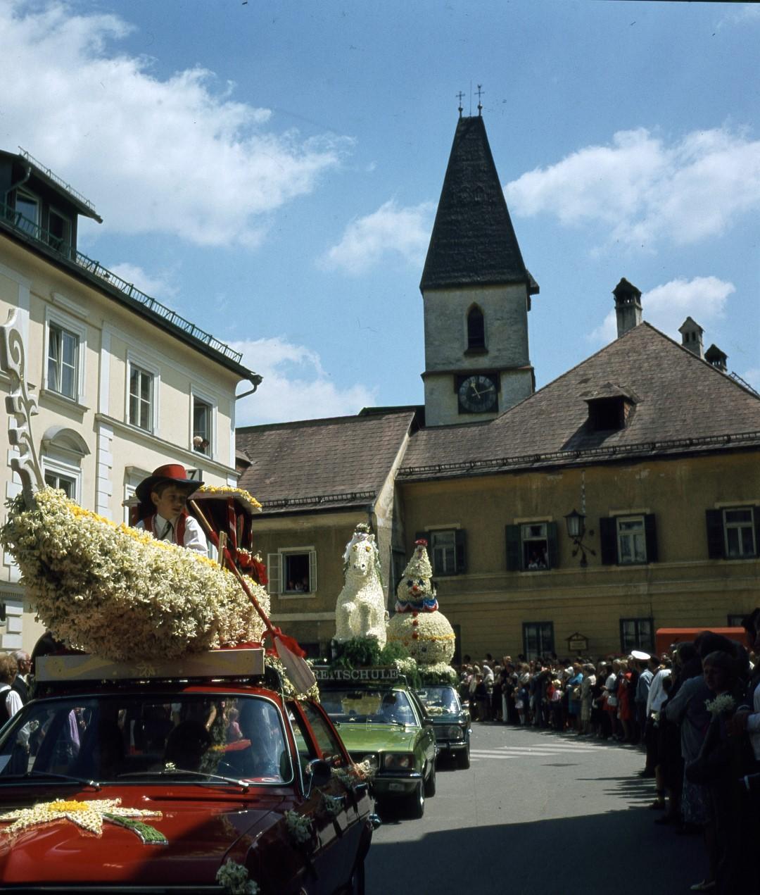 60 Jahre Narzissenfest (25)