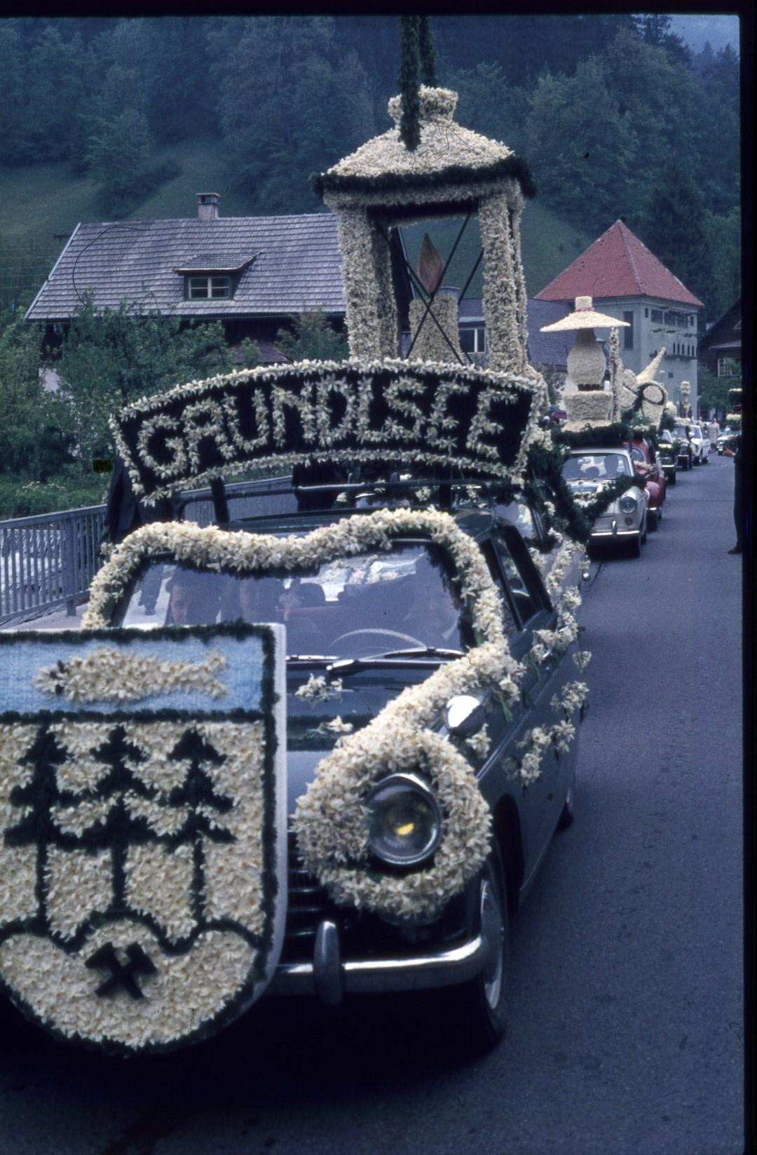 60 Jahre Narzissenfest (26)