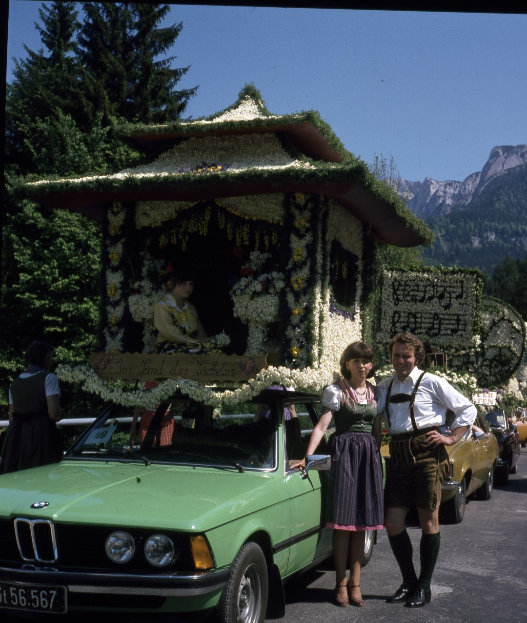 60 Jahre Narzissenfest (27)