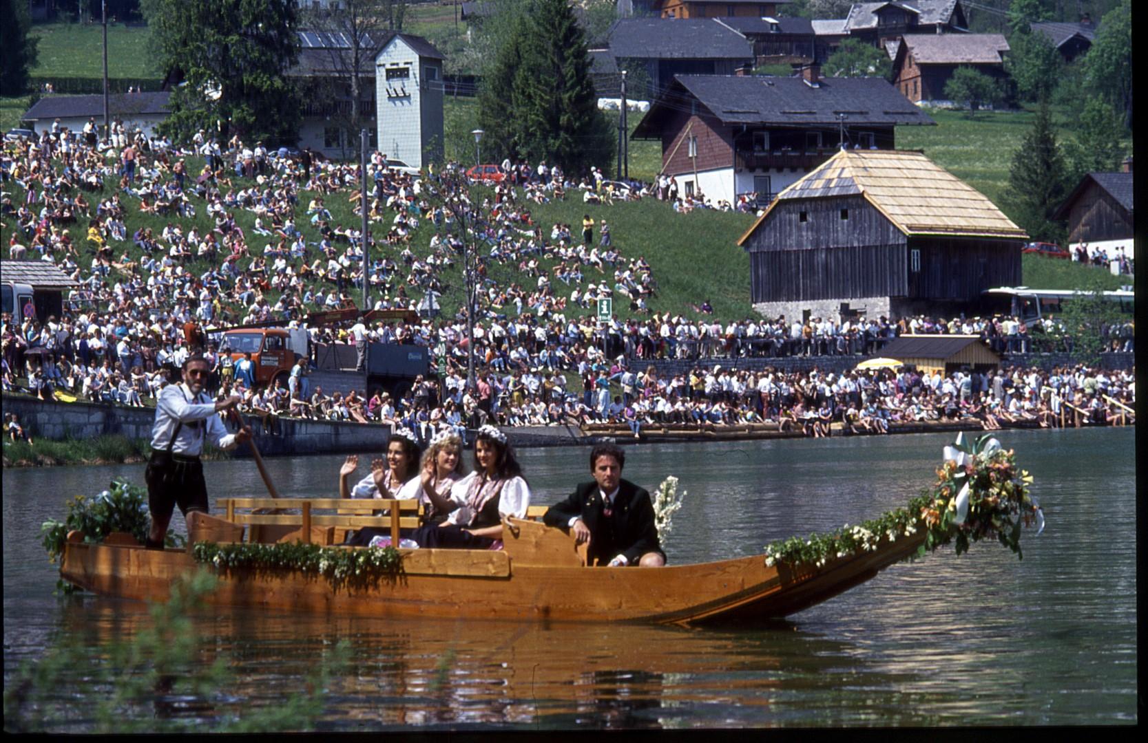 60 Jahre Narzissenfest (28)