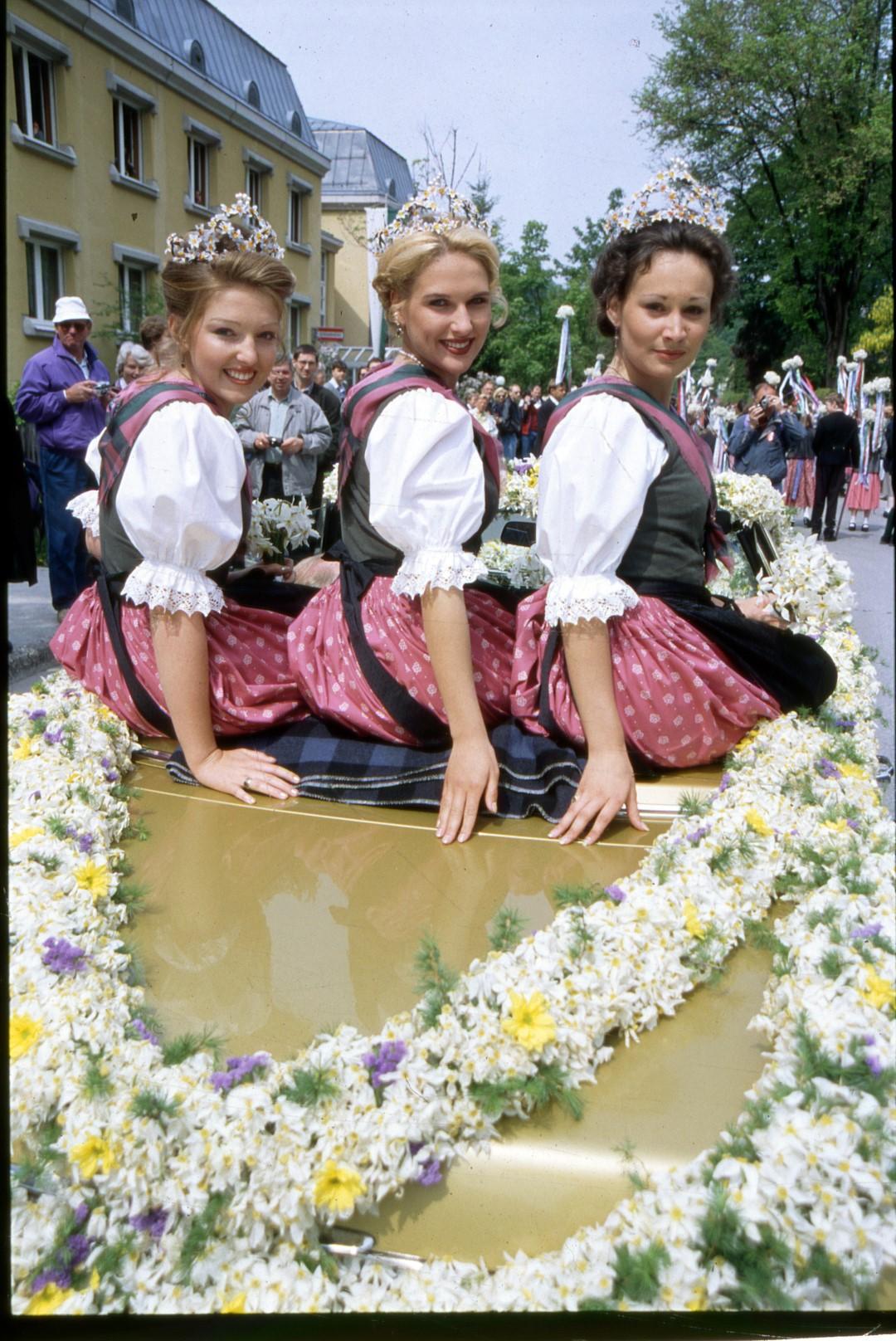 60 Jahre Narzissenfest (29)