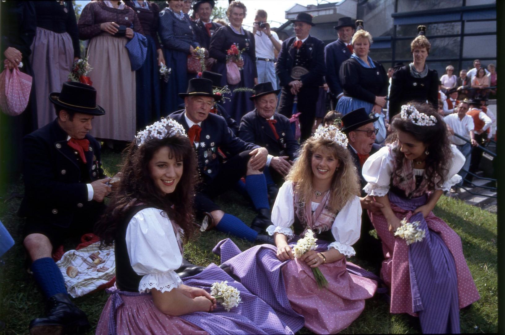 60 Jahre Narzissenfest (30)