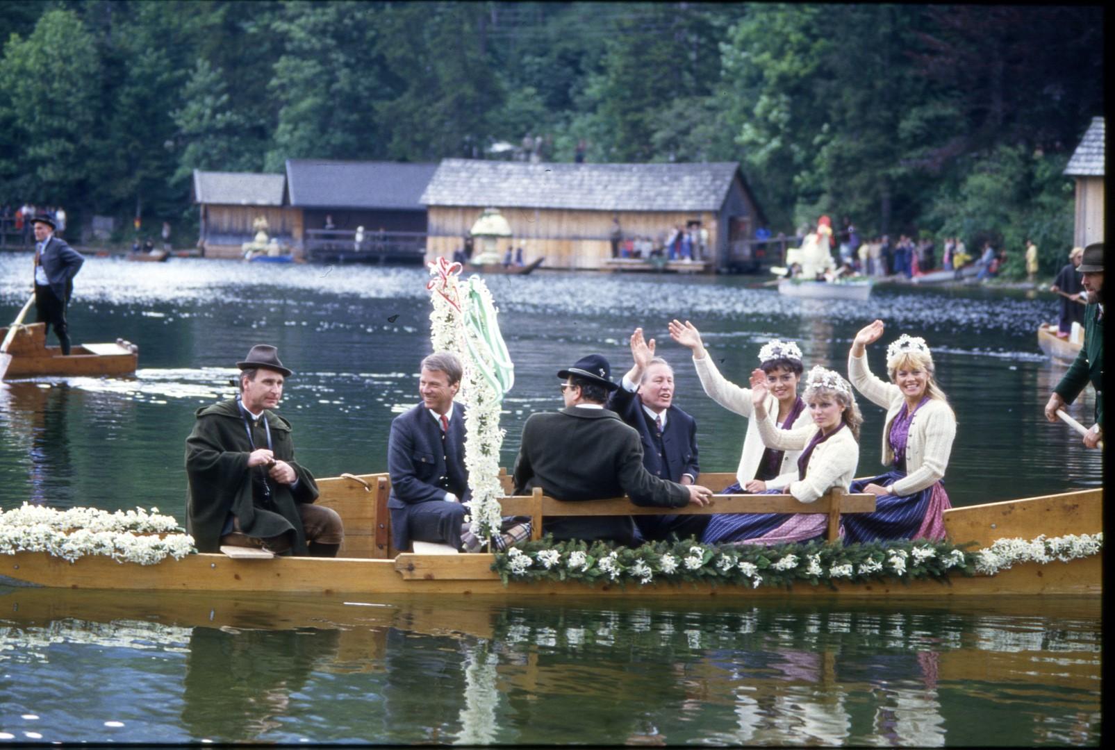 60 Jahre Narzissenfest (31)