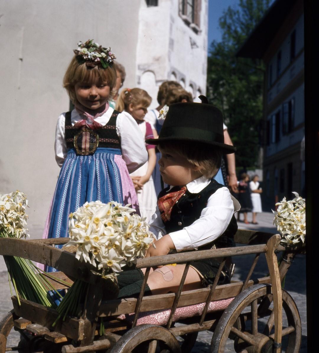 60 Jahre Narzissenfest (34)