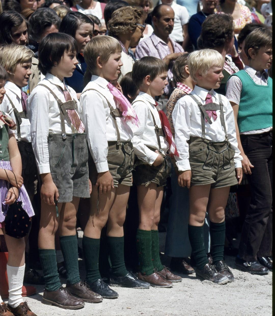 60 Jahre Narzissenfest (36)