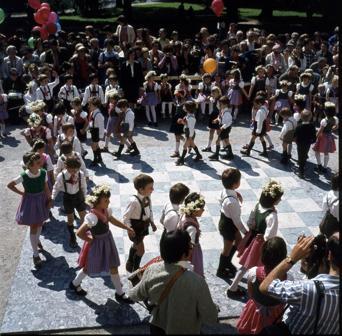 60 Jahre Narzissenfest (37)
