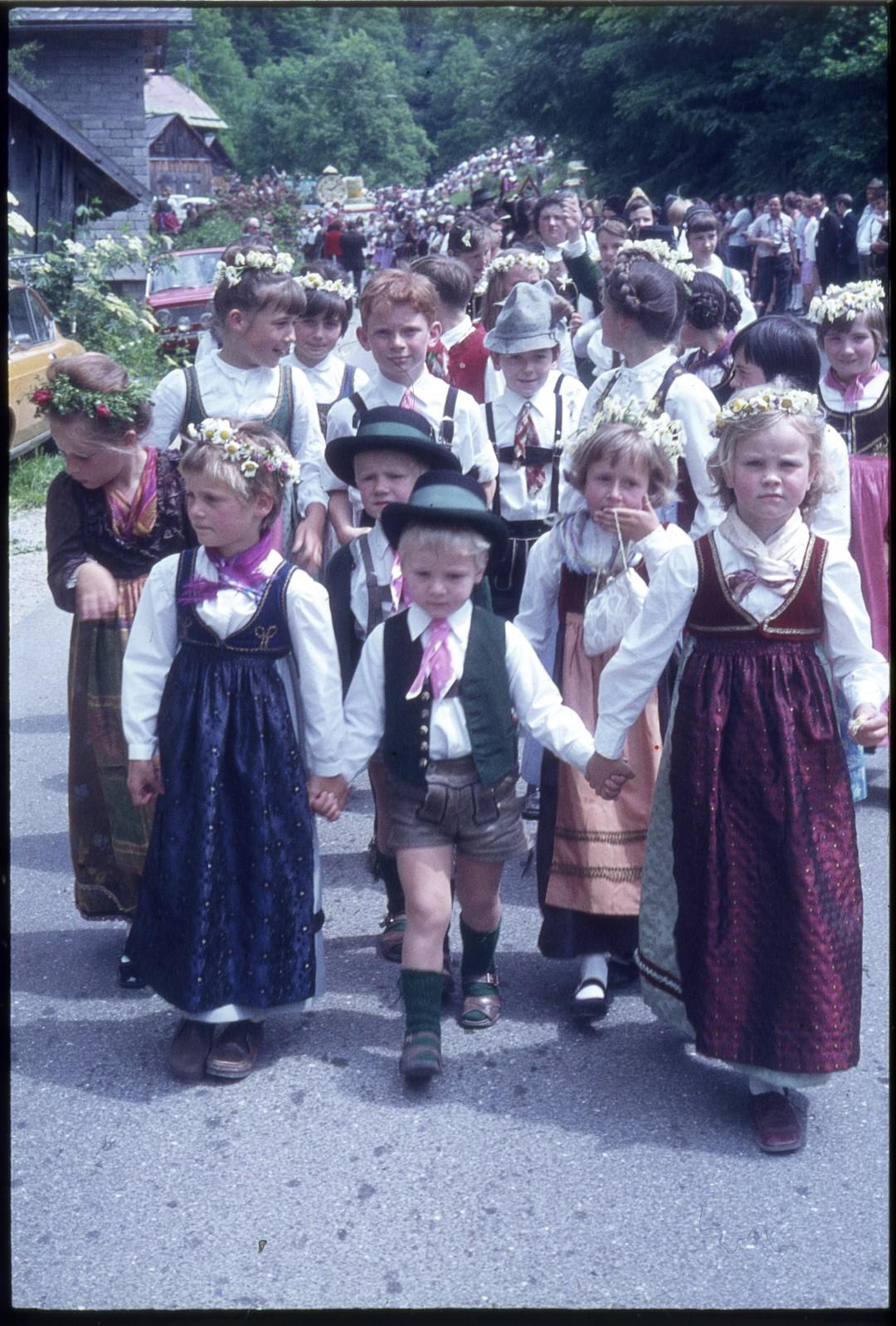 60 Jahre Narzissenfest (38)
