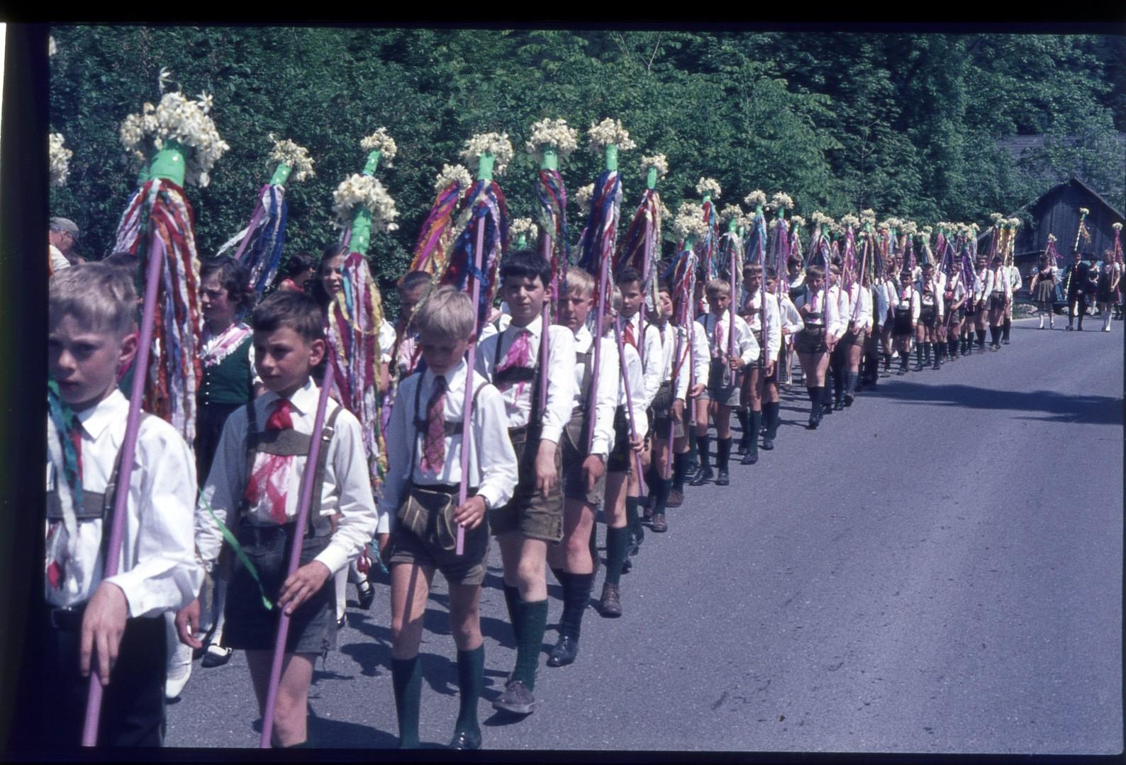 60 Jahre Narzissenfest (39)