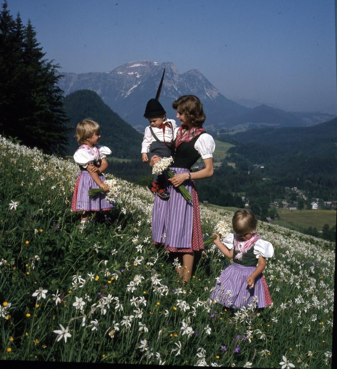 60 Jahre Narzissenfest (40)