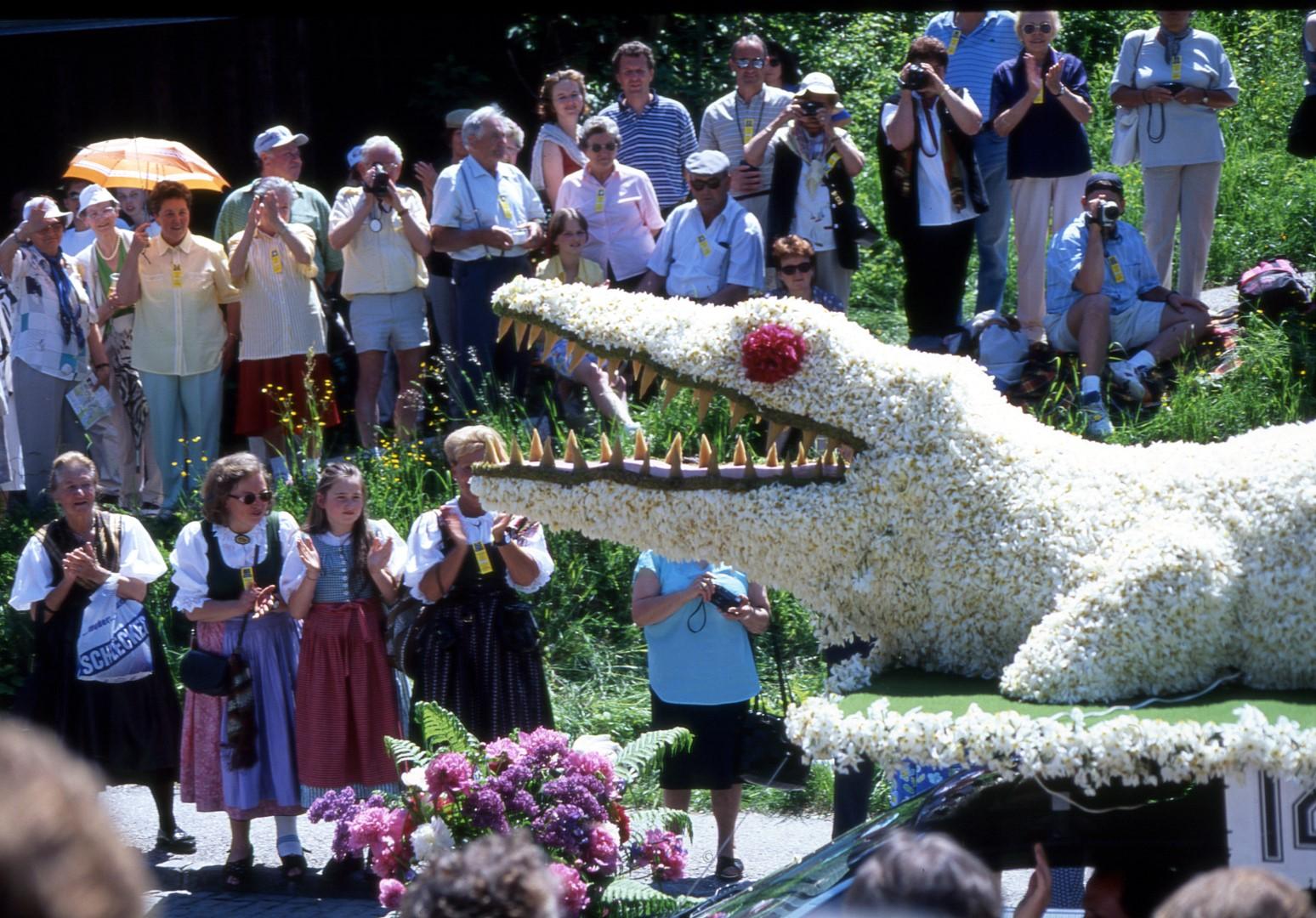 60 Jahre Narzissenfest (42)