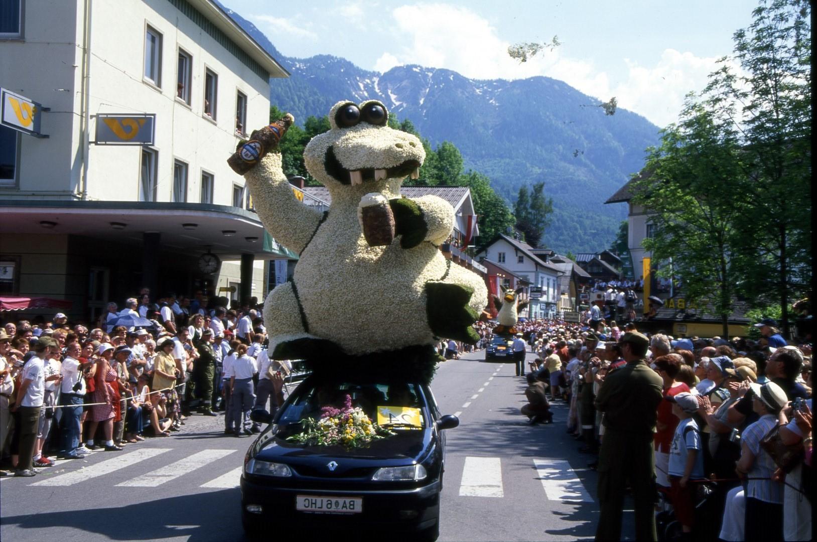 60 Jahre Narzissenfest (43)