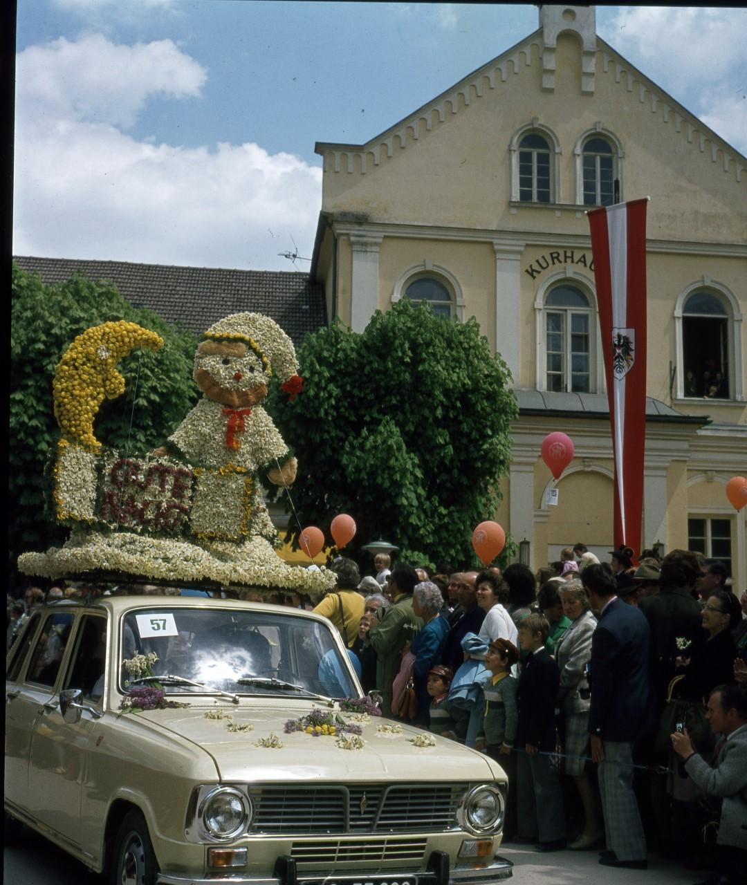 60 Jahre Narzissenfest (44)
