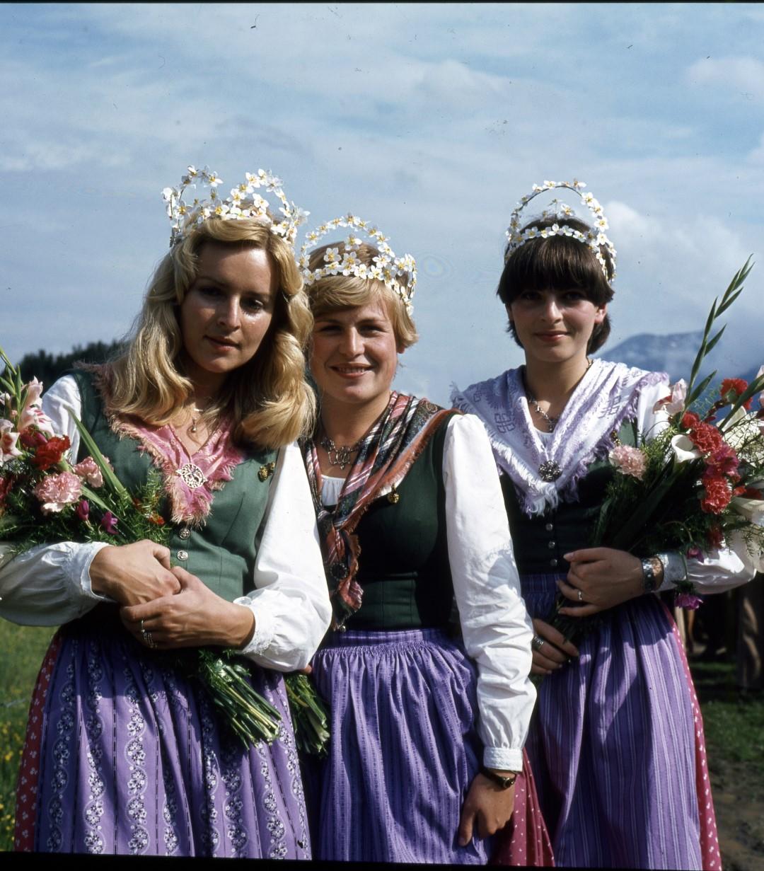 60 Jahre Narzissenfest (51)