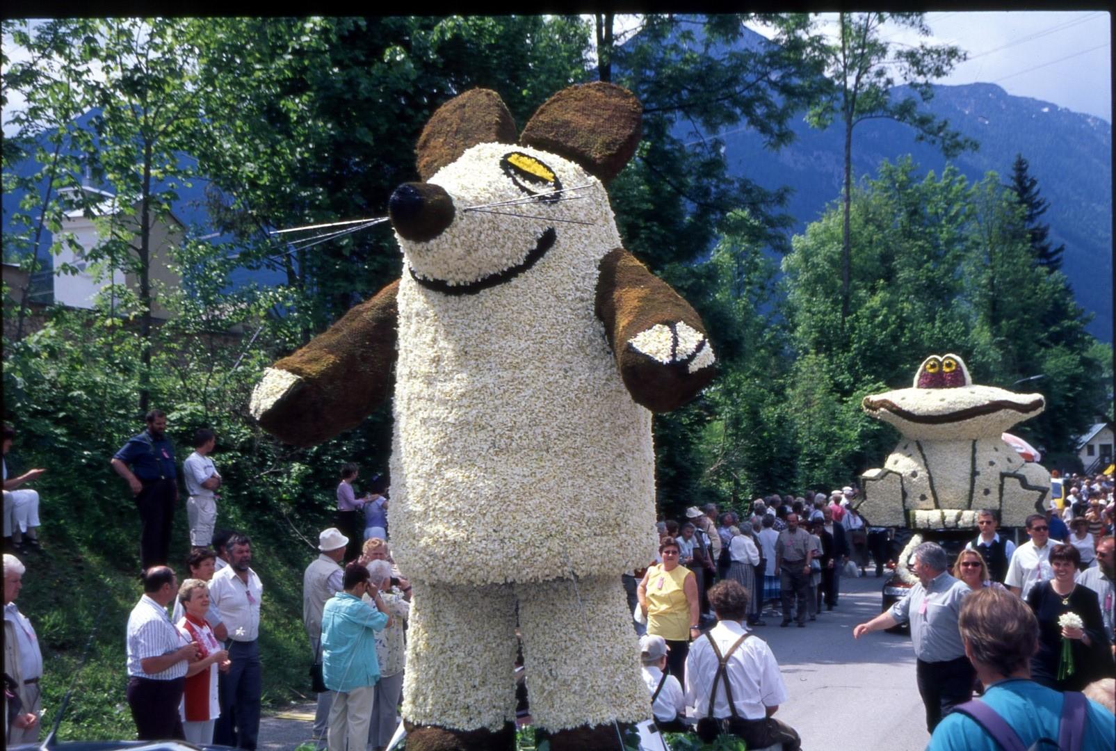 60 Jahre Narzissenfest (56)
