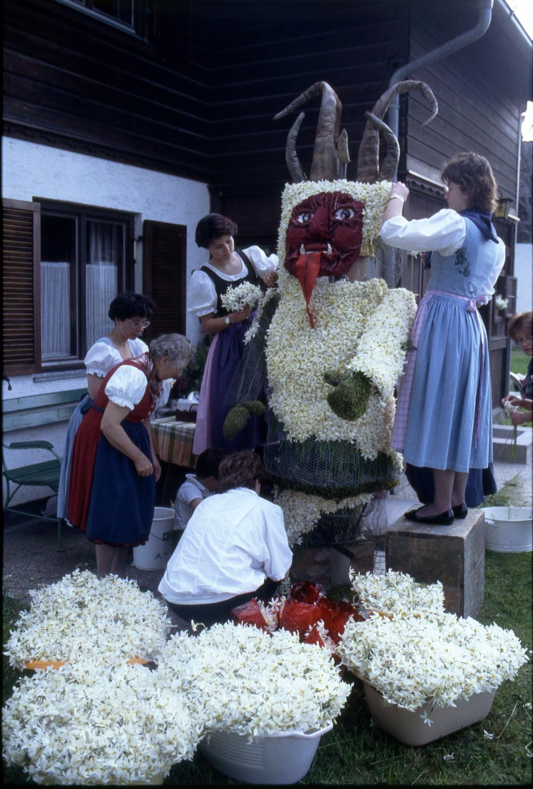 60 Jahre Narzissenfest (59)