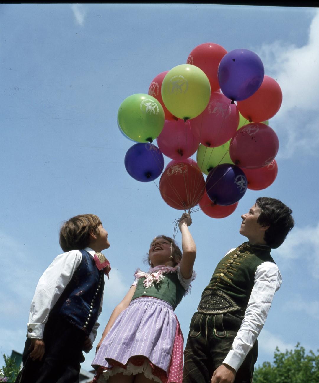 60 Jahre Narzissenfest (6)