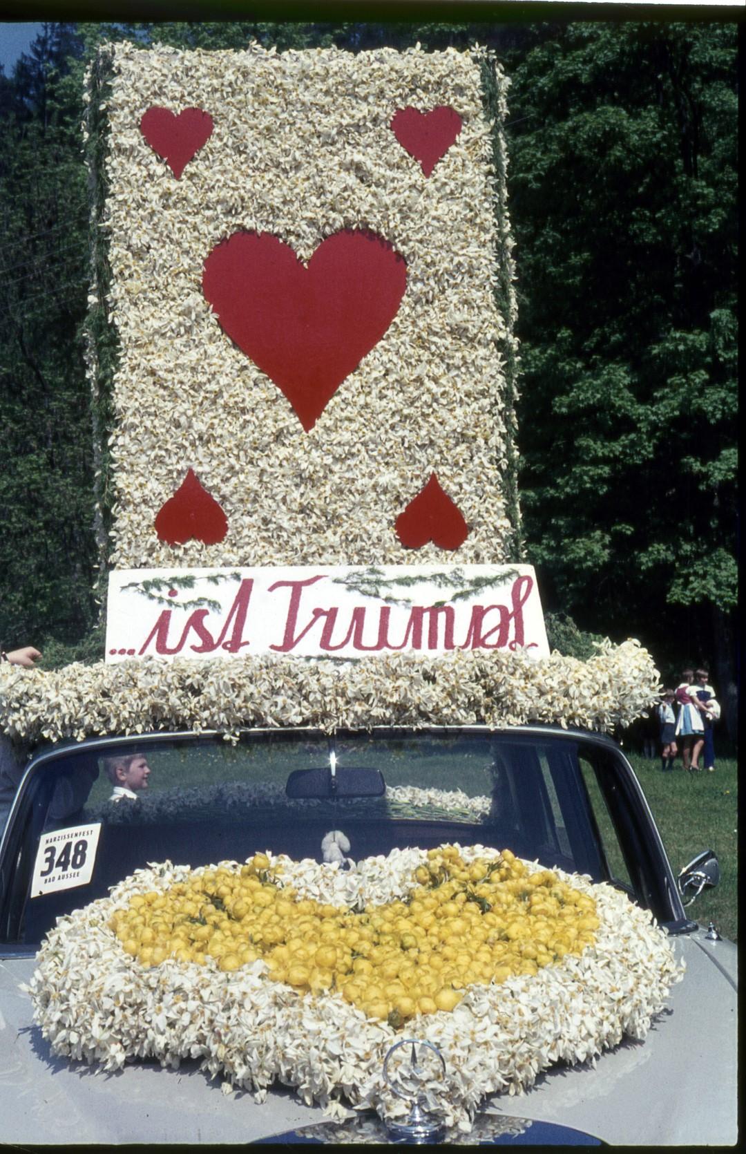 60 Jahre Narzissenfest (61)