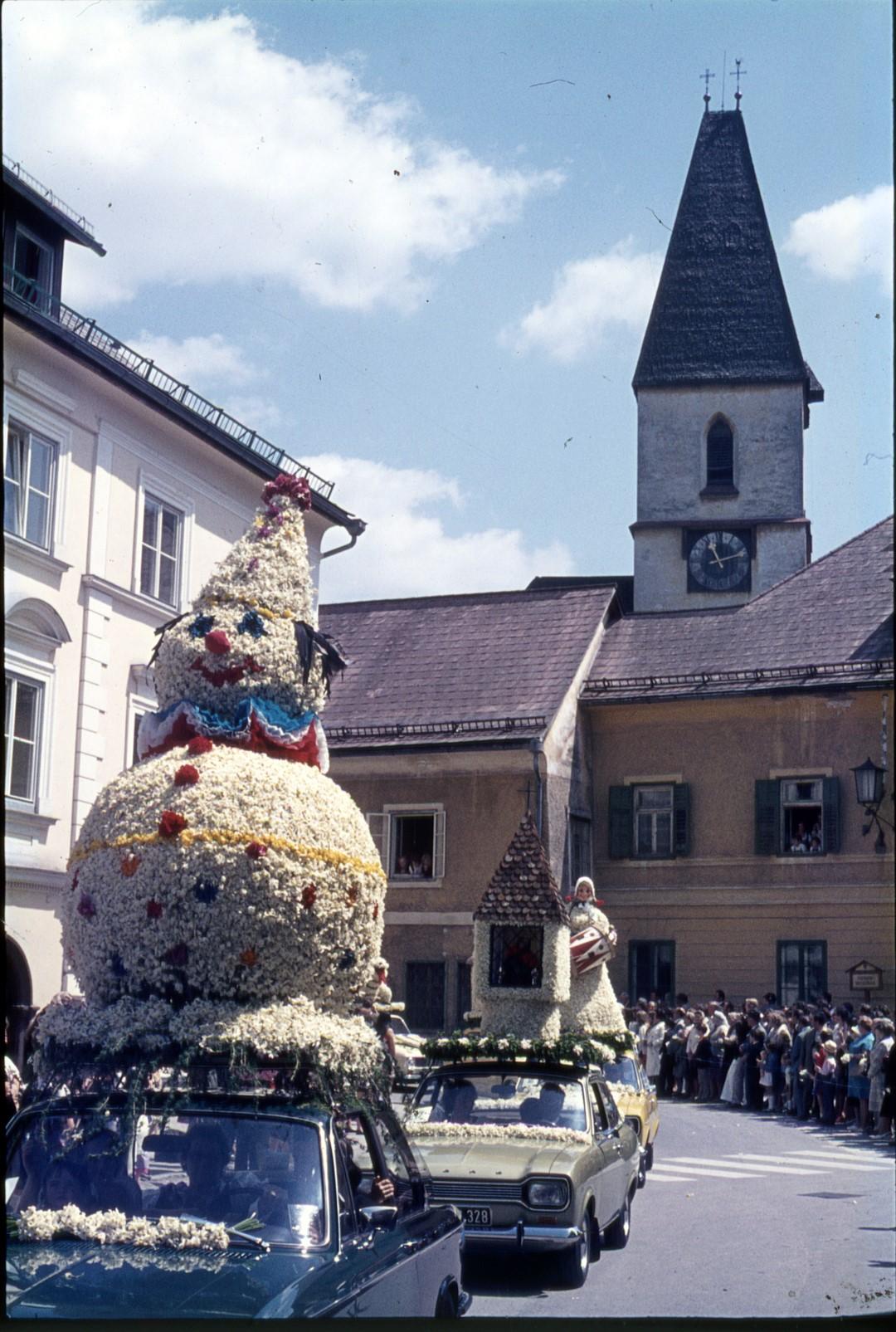 60 Jahre Narzissenfest (63)