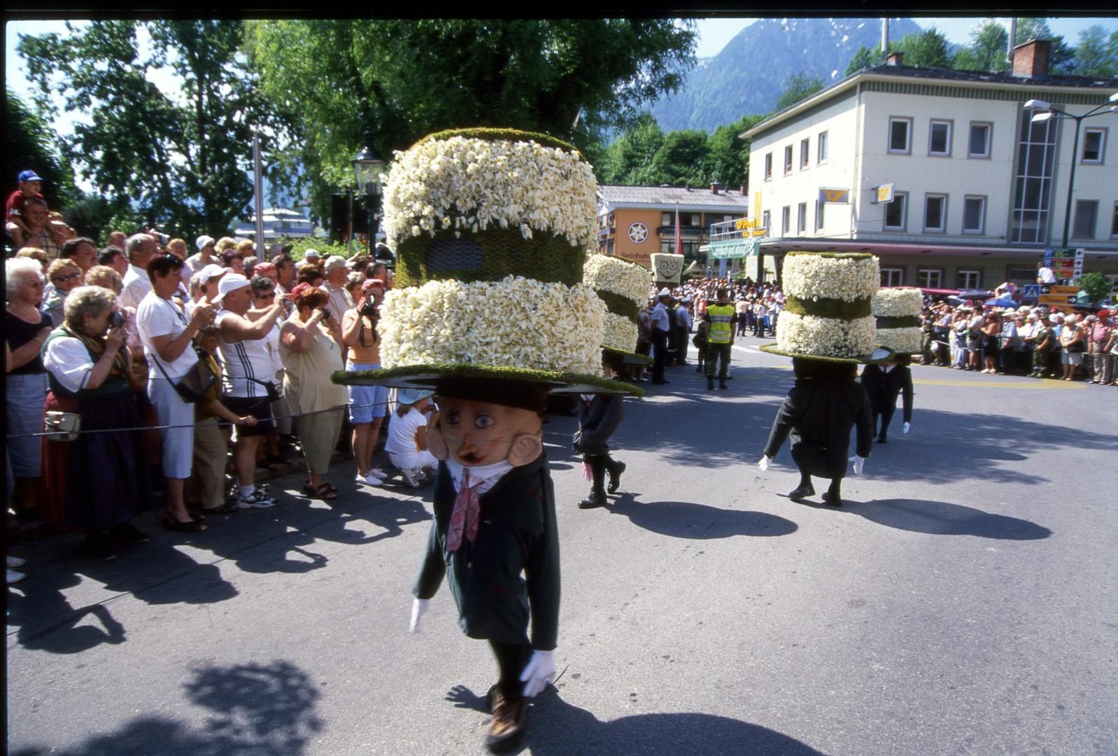 60 Jahre Narzissenfest (64)