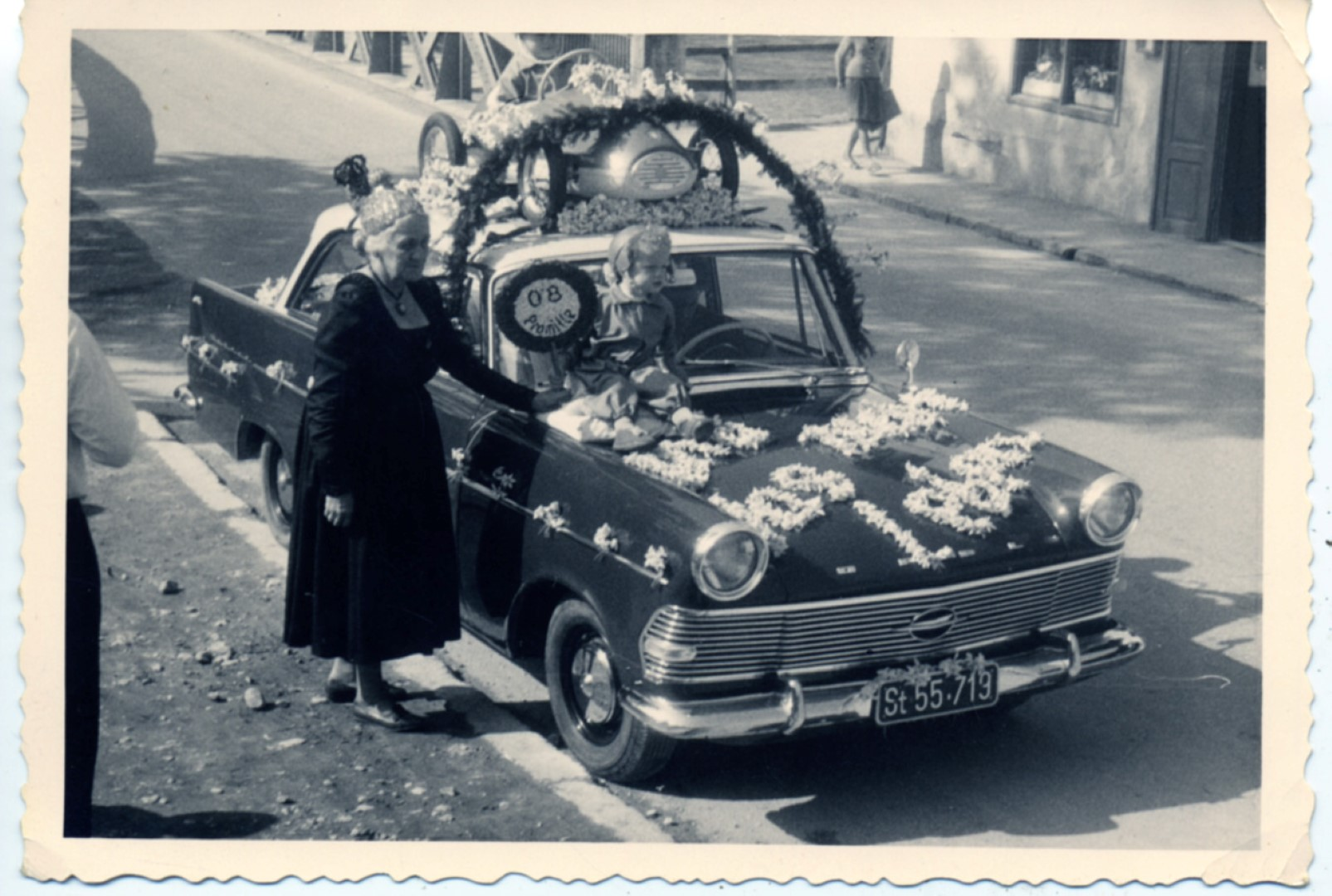 60 Jahre Narzissenfest (66)