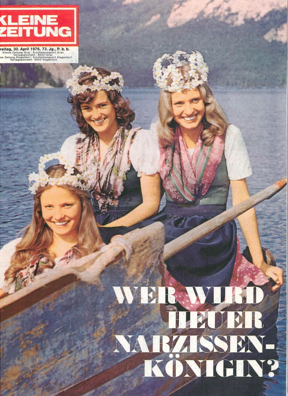 60 Jahre Narzissenfest (68)