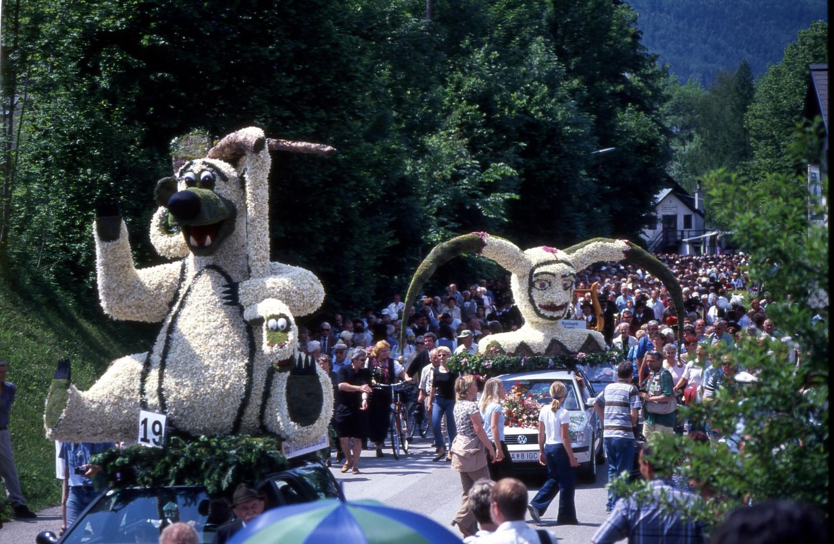 60 Jahre Narzissenfest (7)