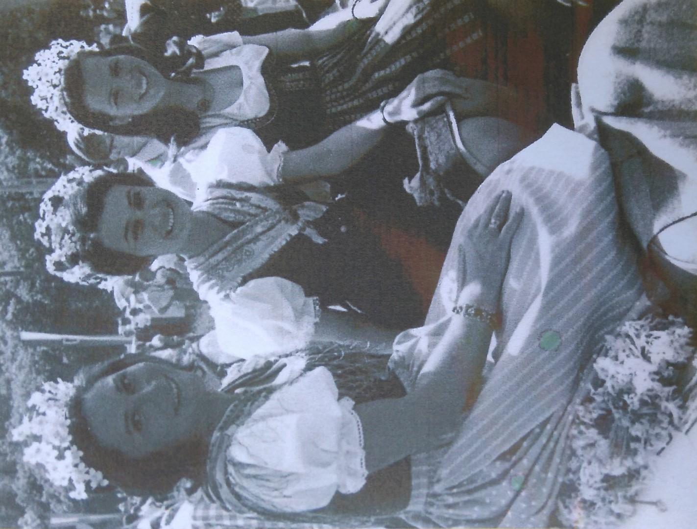 60 Jahre Narzissenfest (70)