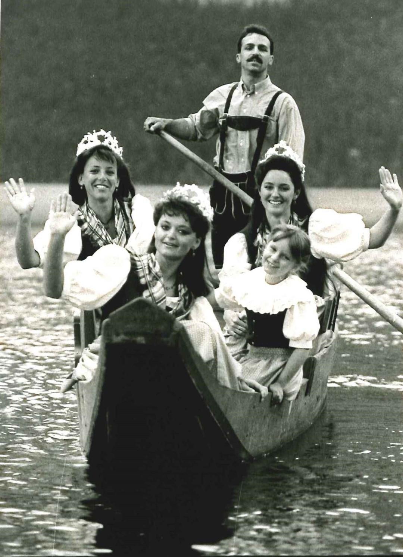 60 Jahre Narzissenfest (71)