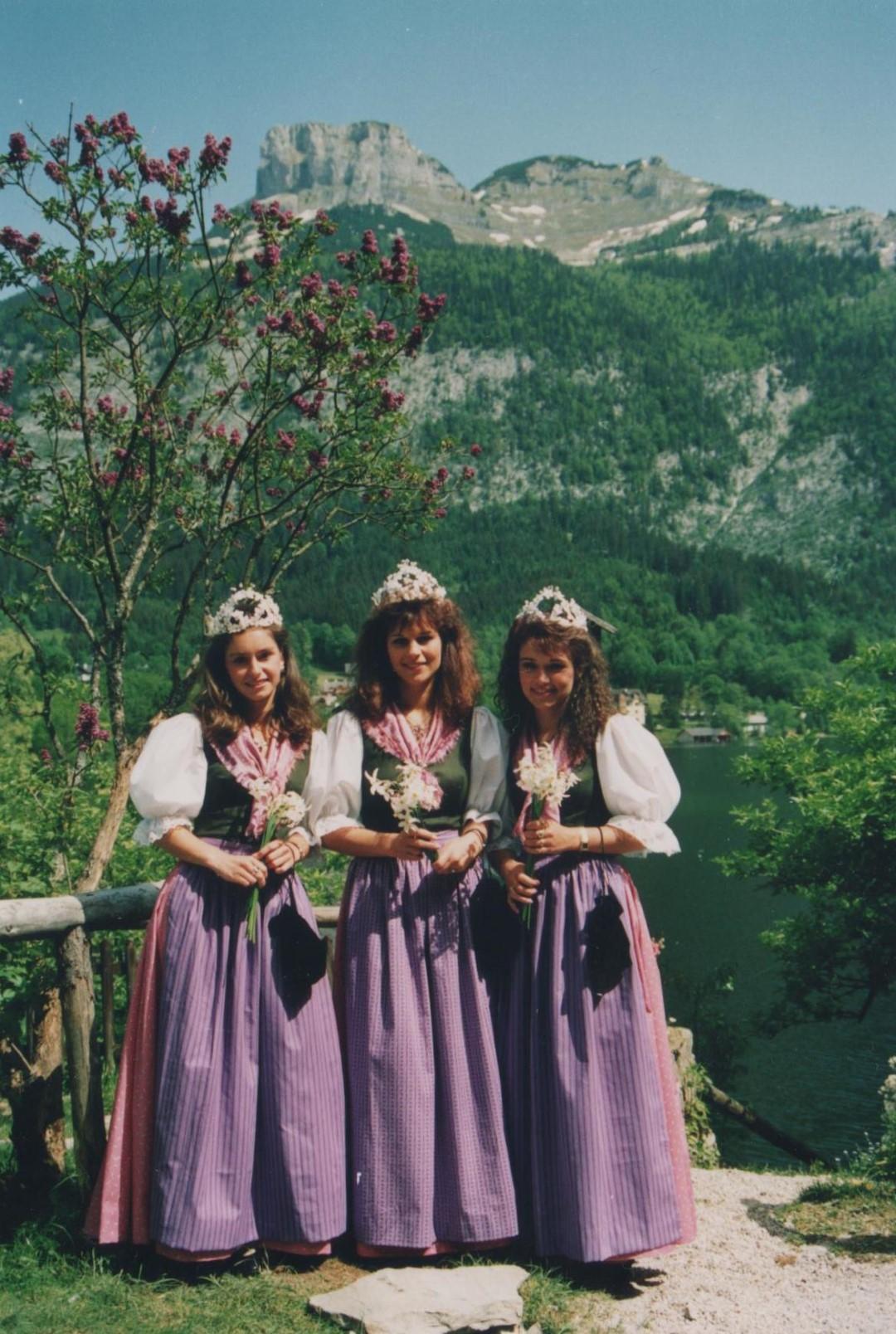 60 Jahre Narzissenfest (72)