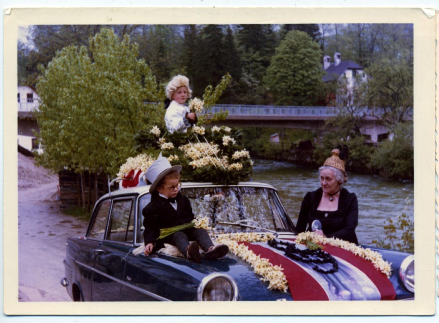 60 Jahre Narzissenfest (73)