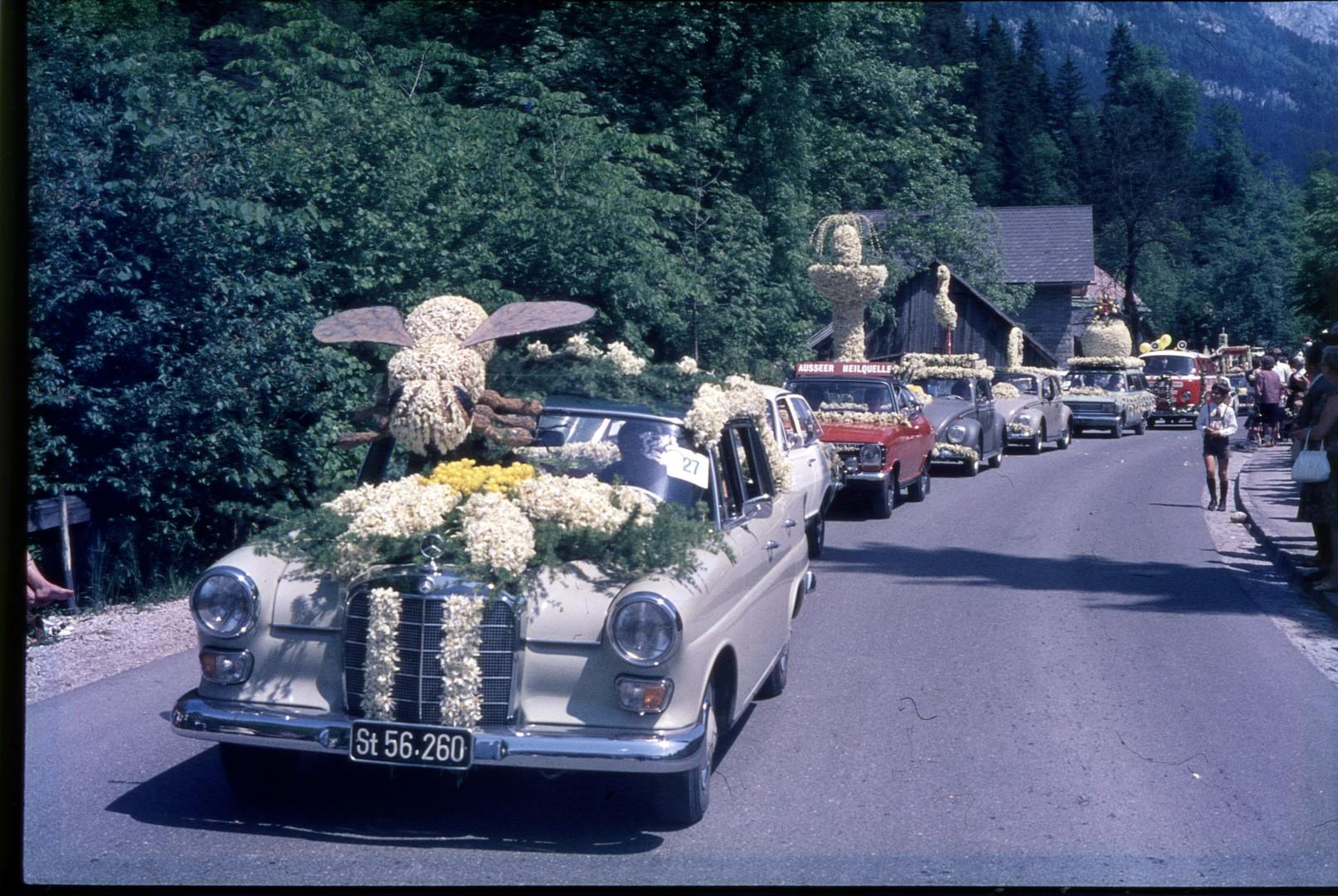 60 Jahre Narzissenfest (8)