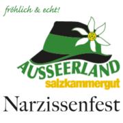 (c) Narzissenfest.at