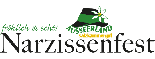 Narzissenfest