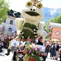1. Froschkönig